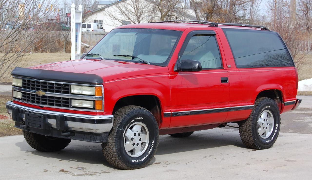 39653 1955 Chevrolet Custom Stepside Bagged Truck additionally 1990 Chevrolet K1500 Pickup Multiple additionally Exterior as well Exterior 46890134 furthermore Chevrolet 20Blazer. on 1992 chevrolet k1500
