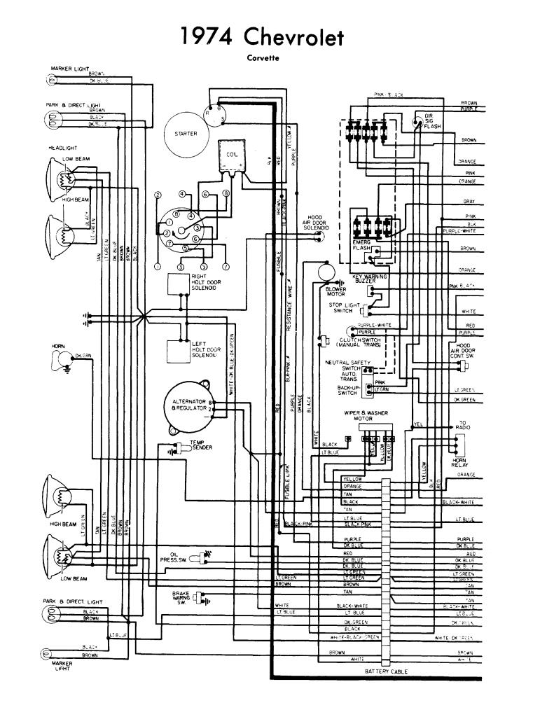 74 jeep wiring diagram manual - center wiring diagram crop-detail -  crop-detail.iosonointersex.it  io sono intersex