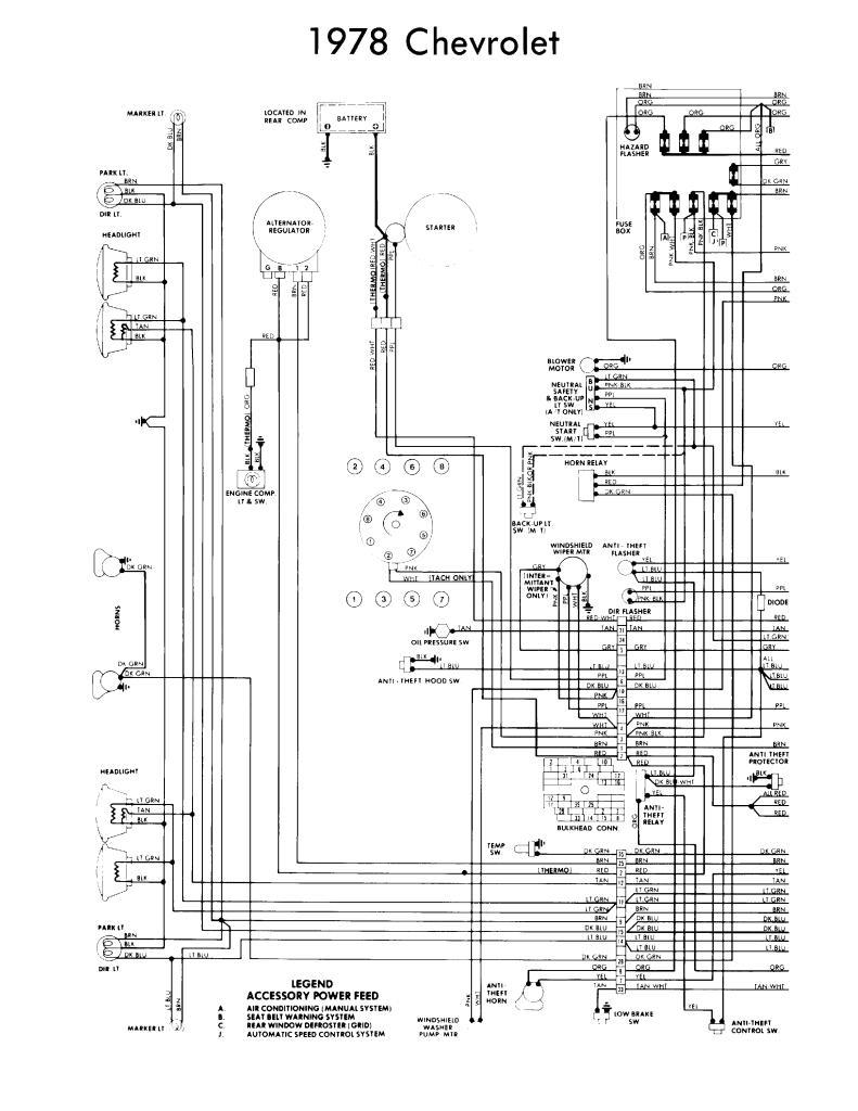 chevy corvette 1978 electrical.pdf (392 KB)